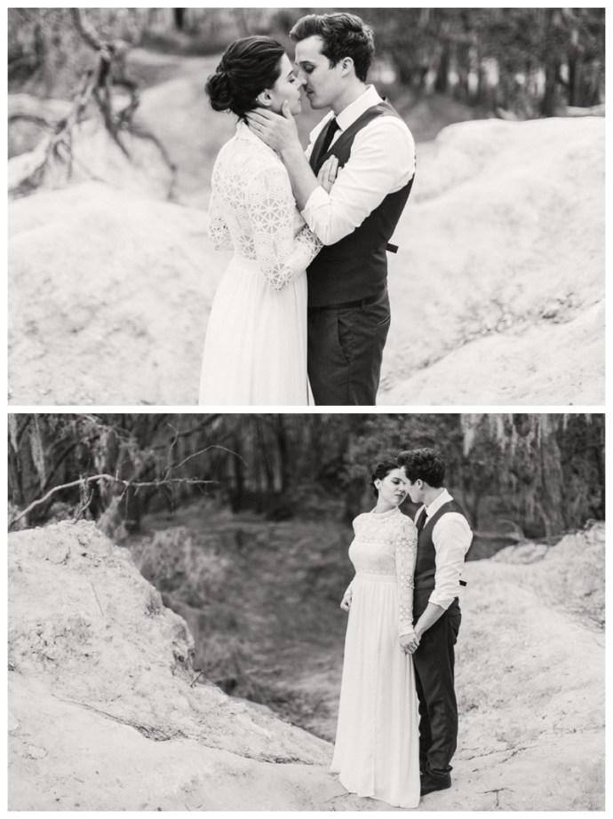 Tampa-Wedding-Photographer_Elopement-in-the-woods-_Ashley-and-Josh_Lakeland-FL_0256-2.jpg