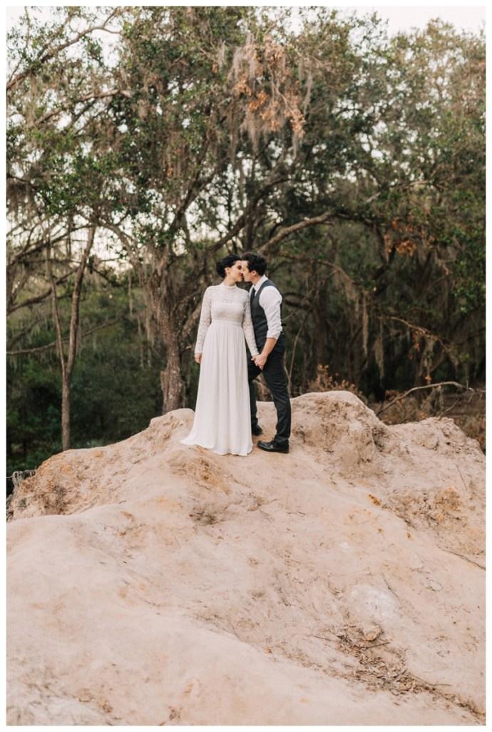 Tampa-Wedding-Photographer_Elopement-in-the-woods-_Ashley-and-Josh_Lakeland-FL_0309.jpg