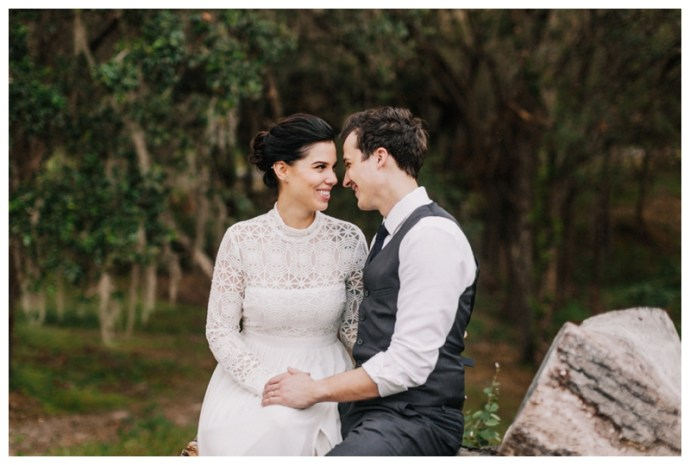 Tampa-Wedding-Photographer_Elopement-in-the-woods-_Ashley-and-Josh_Lakeland-FL_0359.jpg