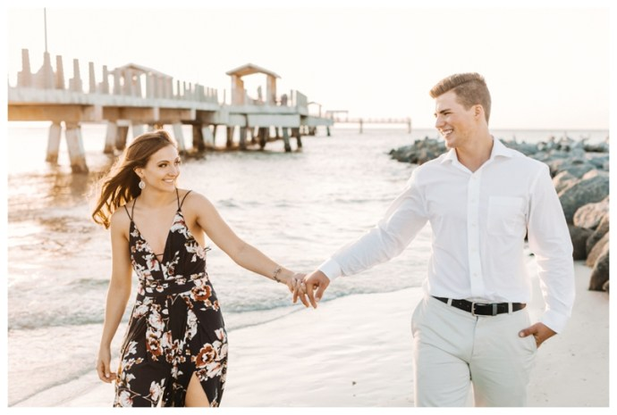 Tampa-Wedding-Photographer_Fort-Desoto-Beach-Engagement-Session_Susan-and-Alex_St-Pete-FL_0382.jpg