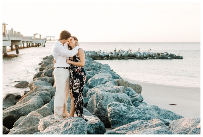 Tampa-Wedding-Photographer_Fort-Desoto-Beach-Engagement-Session_Susan-and-Alex_St-Pete-FL_0431.jpg