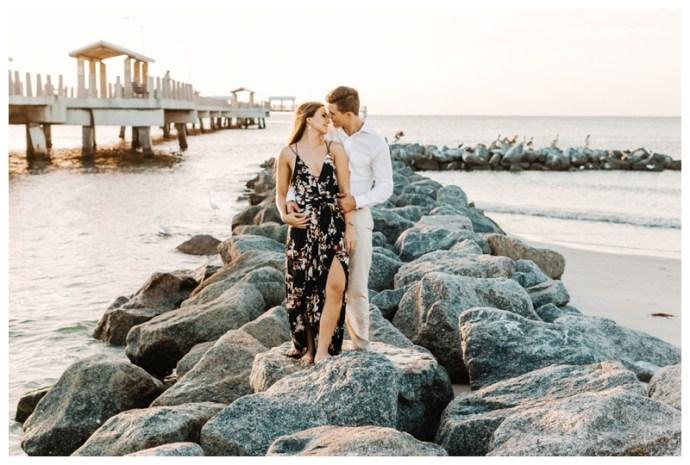 Tampa-Wedding-Photographer_Fort-Desoto-Beach-Engagement-Session_Susan-and-Alex_St-Pete-FL_0442.jpg