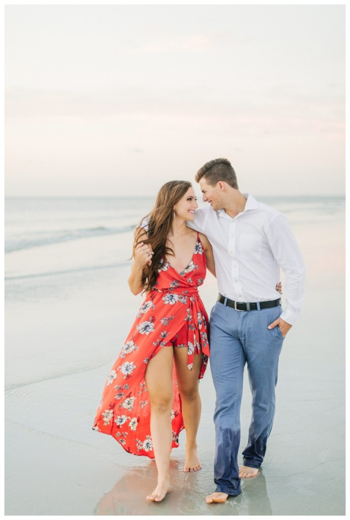 Tampa-Wedding-Photographer_Fort-Desoto-Beach-Engagement-Session_Susan-and-Alex_St-Pete-FL_0547.jpg