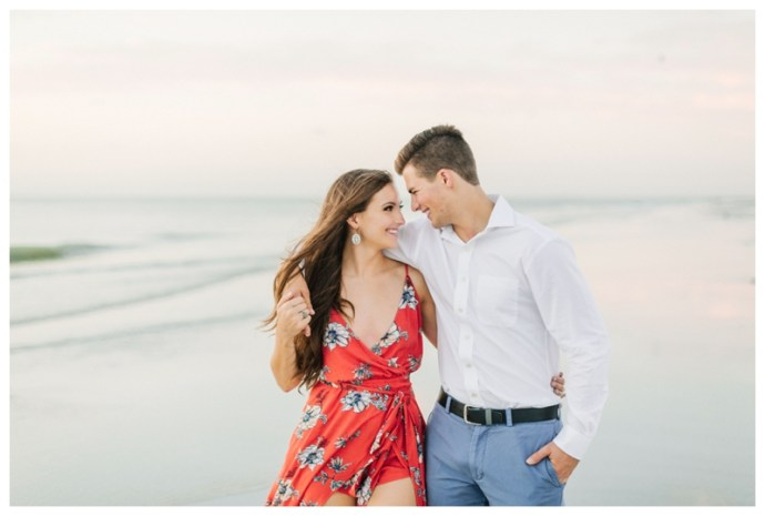 Tampa-Wedding-Photographer_Fort-Desoto-Beach-Engagement-Session_Susan-and-Alex_St-Pete-FL_0551.jpg