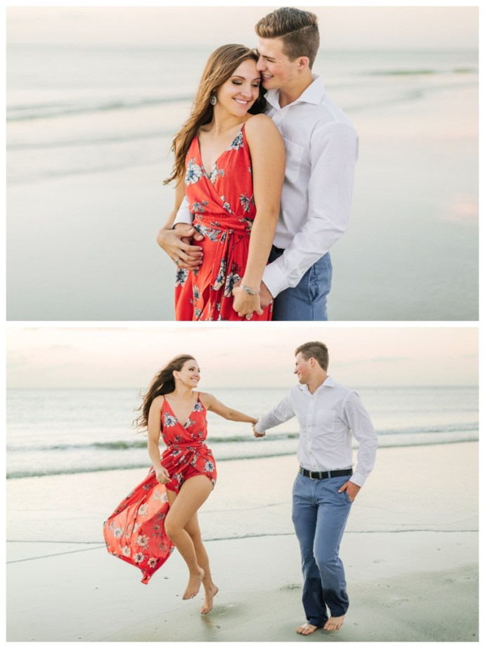 Tampa-Wedding-Photographer_Fort-Desoto-Beach-Engagement-Session_Susan-and-Alex_St-Pete-FL_0578.jpg