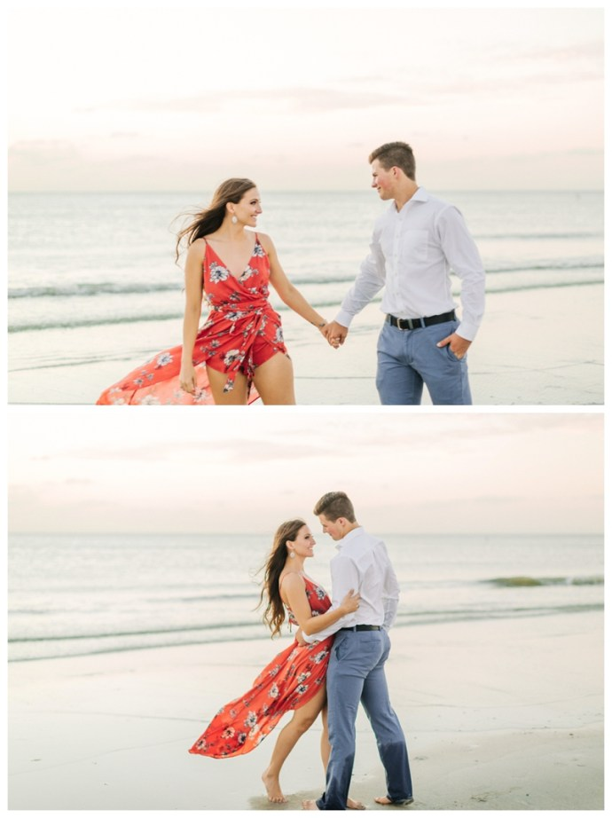 Tampa-Wedding-Photographer_Fort-Desoto-Beach-Engagement-Session_Susan-and-Alex_St-Pete-FL_0592.jpg