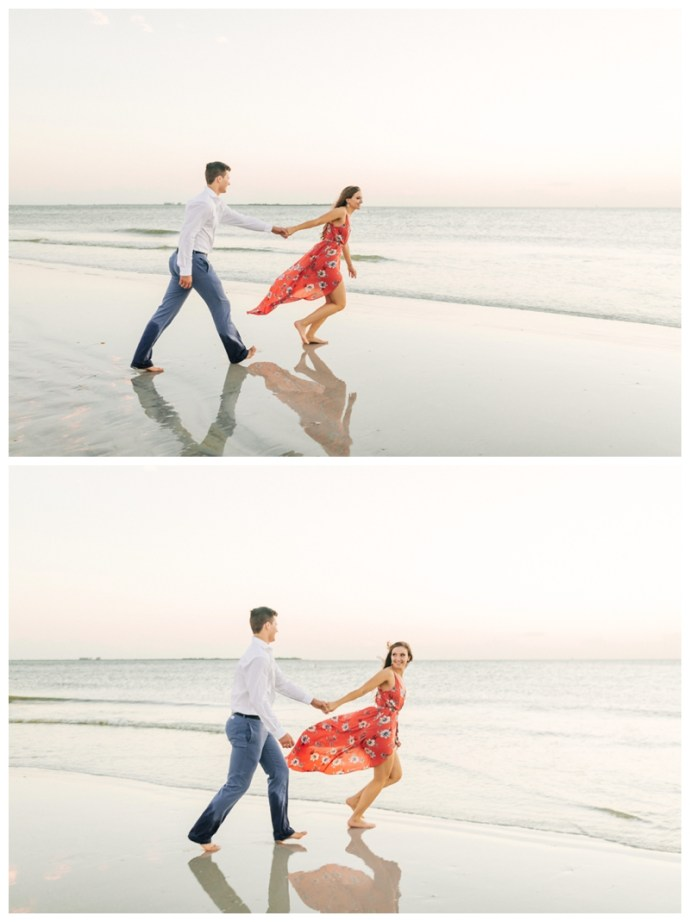 Tampa-Wedding-Photographer_Fort-Desoto-Beach-Engagement-Session_Susan-and-Alex_St-Pete-FL_0609-2.jpg