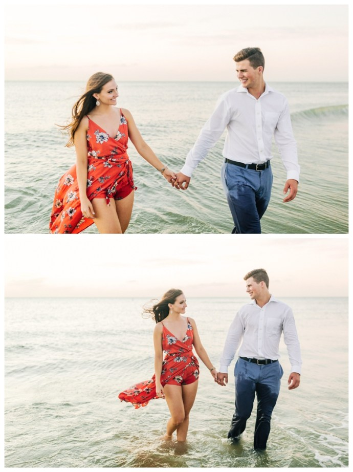 Tampa-Wedding-Photographer_Fort-Desoto-Beach-Engagement-Session_Susan-and-Alex_St-Pete-FL_0650.jpg