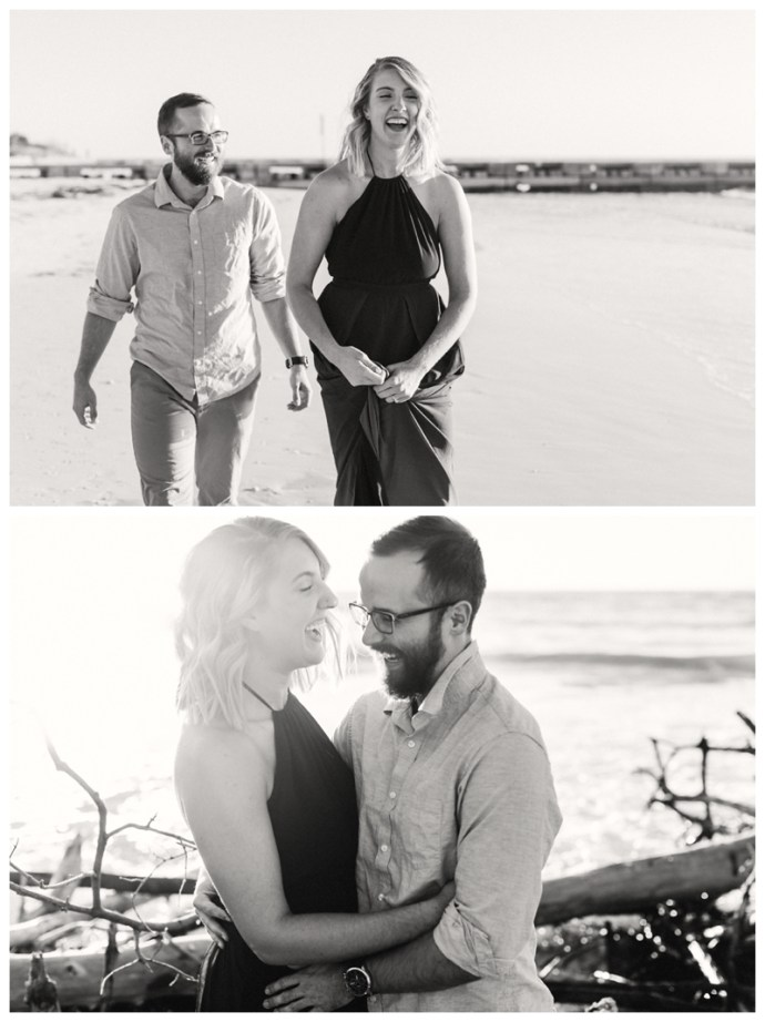 Tampa-Wedding-Photographer_Longboat-Key-Engagement-Session_Jennifer-and-Ben_Longboat-Key-FL_0057.jpg