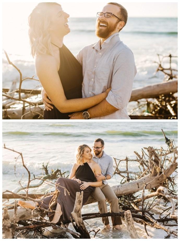 Tampa-Wedding-Photographer_Longboat-Key-Engagement-Session_Jennifer-and-Ben_Longboat-Key-FL_0068.jpg