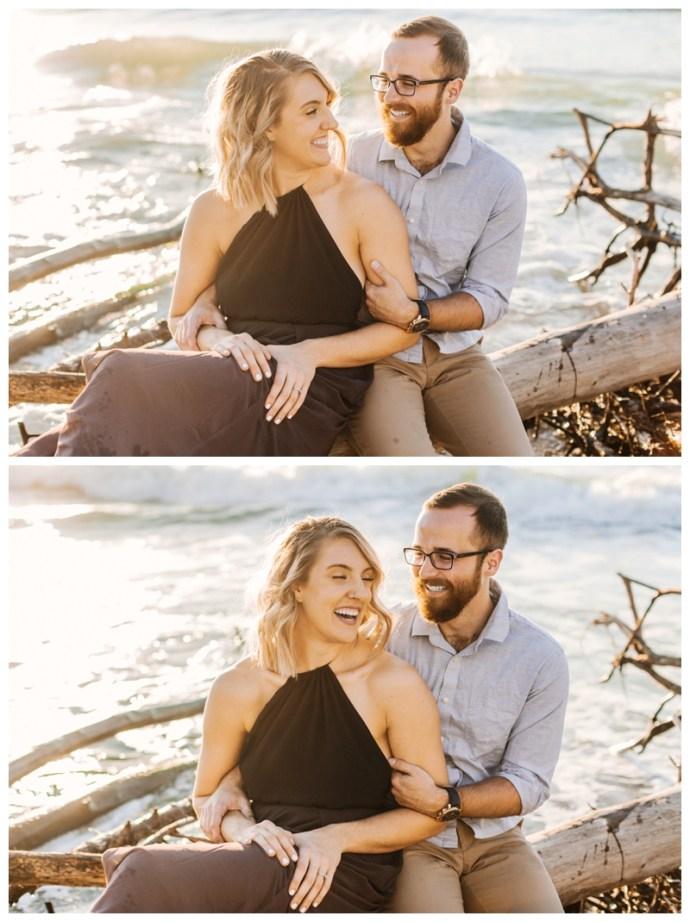Tampa-Wedding-Photographer_Longboat-Key-Engagement-Session_Jennifer-and-Ben_Longboat-Key-FL_0082.jpg