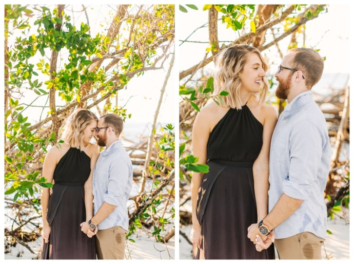 Tampa-Wedding-Photographer_Longboat-Key-Engagement-Session_Jennifer-and-Ben_Longboat-Key-FL_0103.jpg