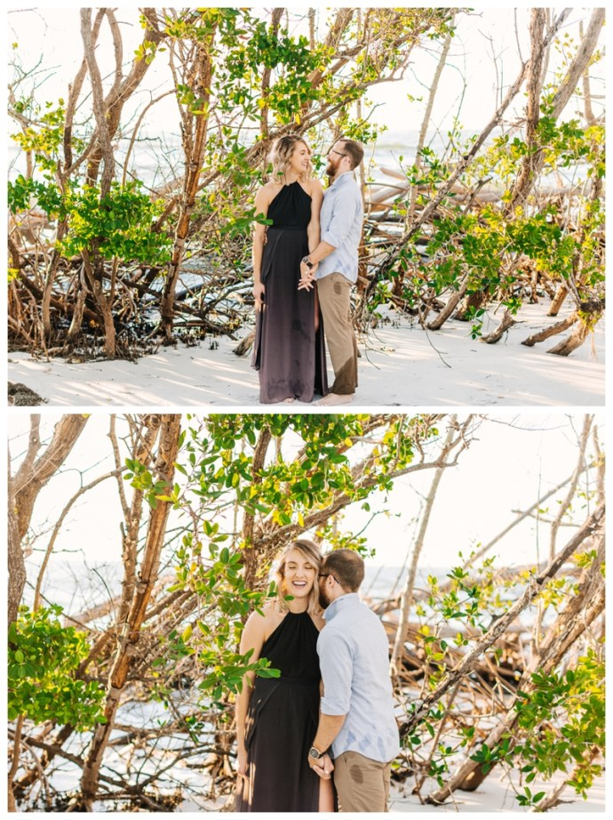 Tampa-Wedding-Photographer_Longboat-Key-Engagement-Session_Jennifer-and-Ben_Longboat-Key-FL_0121.jpg