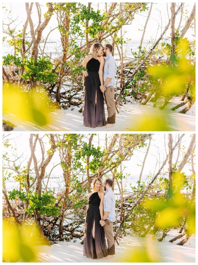 Tampa-Wedding-Photographer_Longboat-Key-Engagement-Session_Jennifer-and-Ben_Longboat-Key-FL_0127.jpg