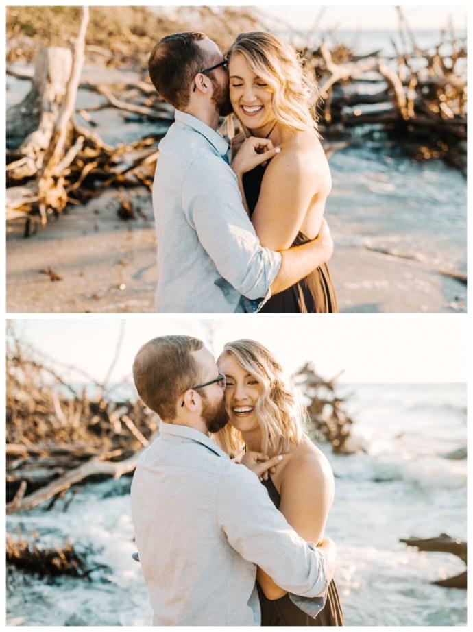 Tampa-Wedding-Photographer_Longboat-Key-Engagement-Session_Jennifer-and-Ben_Longboat-Key-FL_0171.jpg