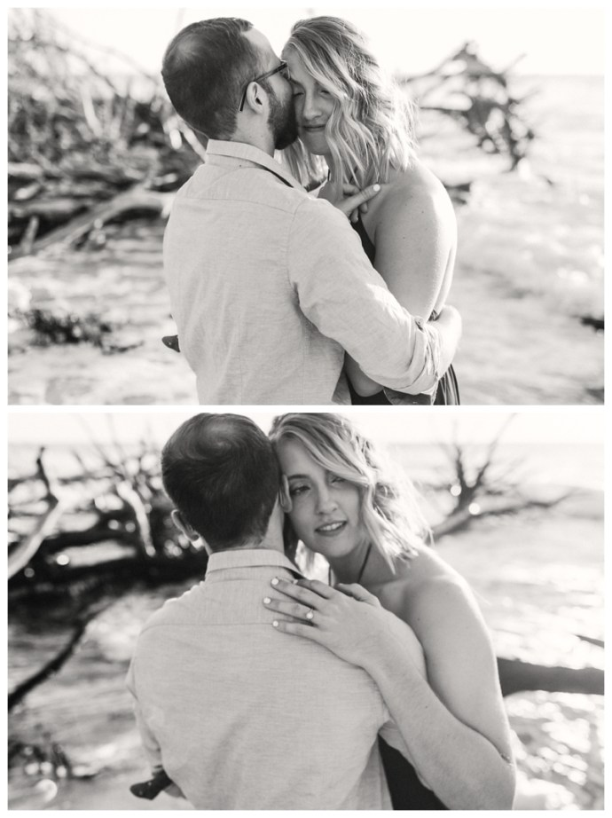 Tampa-Wedding-Photographer_Longboat-Key-Engagement-Session_Jennifer-and-Ben_Longboat-Key-FL_0174.jpg