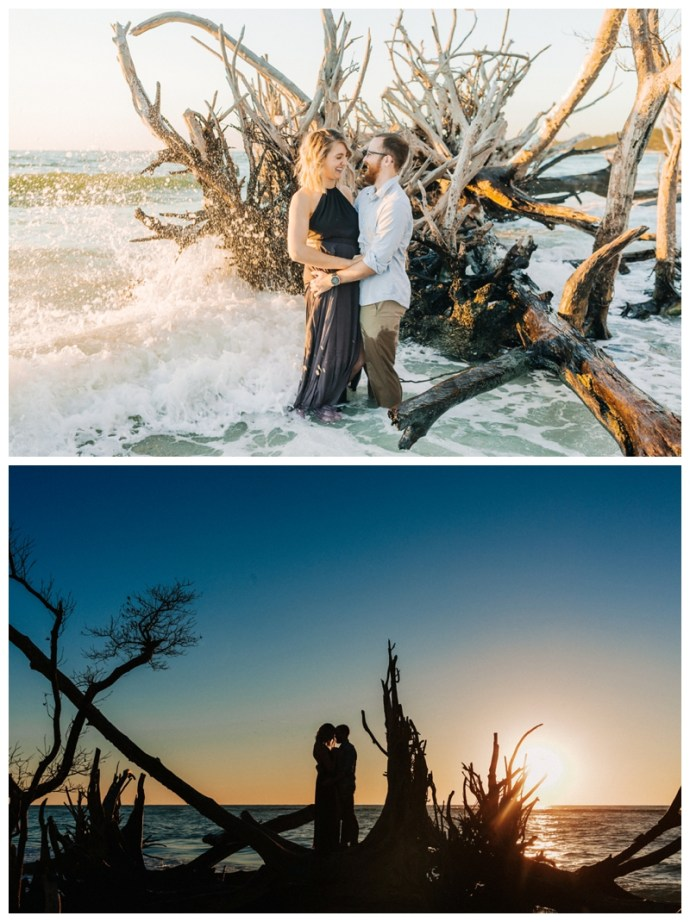 Tampa-Wedding-Photographer_Longboat-Key-Engagement-Session_Jennifer-and-Ben_Longboat-Key-FL_0211.jpg
