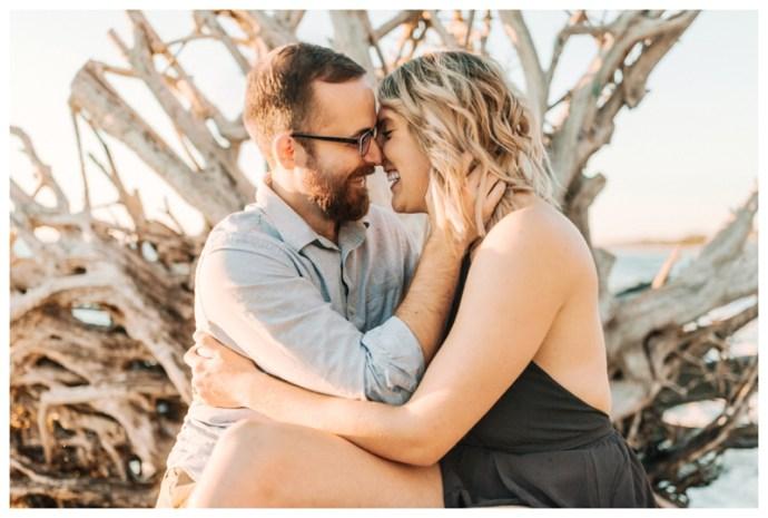 Tampa-Wedding-Photographer_Longboat-Key-Engagement-Session_Jennifer-and-Ben_Longboat-Key-FL_0262.jpg