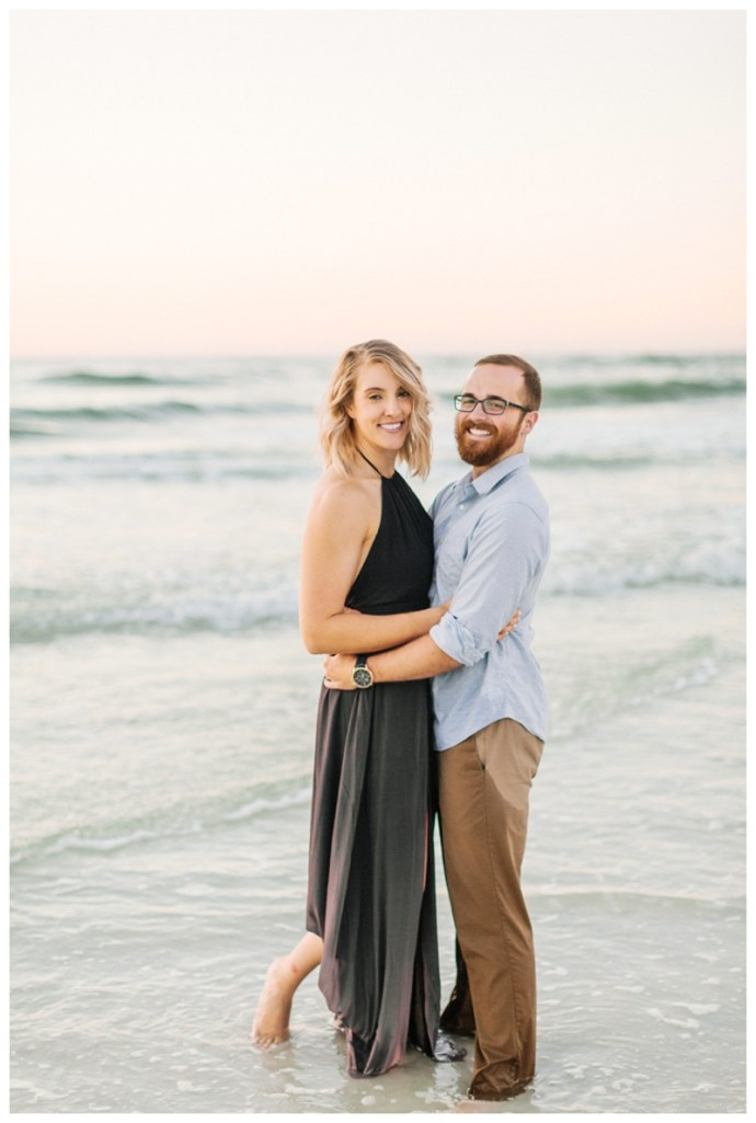 Tampa-Wedding-Photographer_Longboat-Key-Engagement-Session_Jennifer-and-Ben_Longboat-Key-FL_0353.jpg