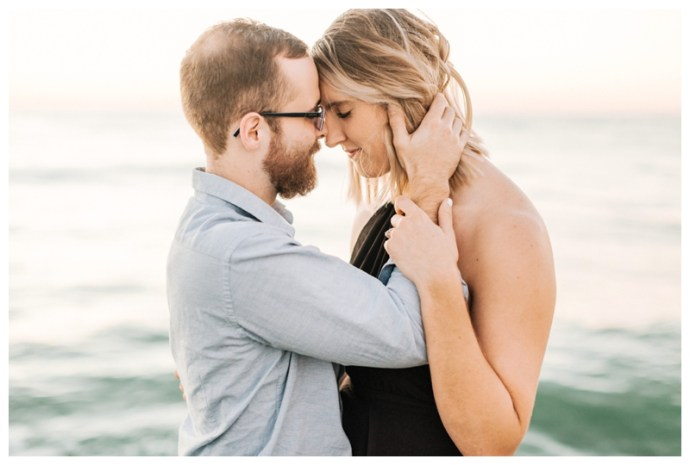 Tampa-Wedding-Photographer_Longboat-Key-Engagement-Session_Jennifer-and-Ben_Longboat-Key-FL_0400.jpg