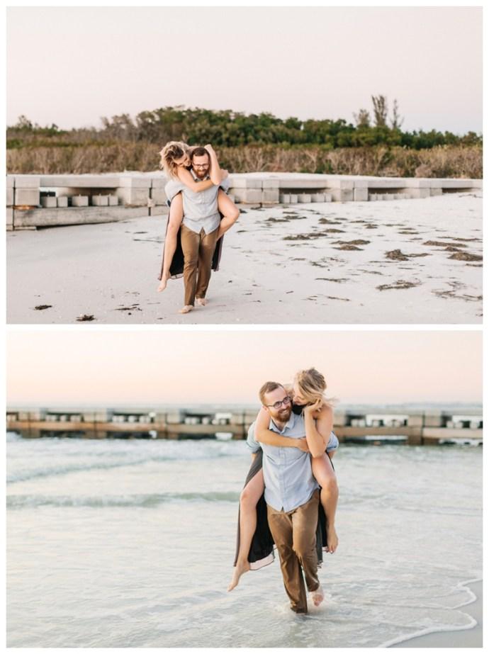 Tampa-Wedding-Photographer_Longboat-Key-Engagement-Session_Jennifer-and-Ben_Longboat-Key-FL_0411.jpg