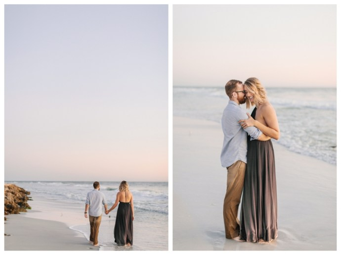 Tampa-Wedding-Photographer_Longboat-Key-Engagement-Session_Jennifer-and-Ben_Longboat-Key-FL_0439.jpg