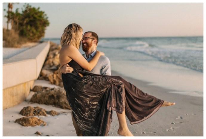 Tampa-Wedding-Photographer_Longboat-Key-Engagement-Session_Jennifer-and-Ben_Longboat-Key-FL_0520.jpg