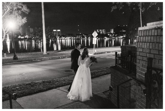 Lakeland-Wedding-Photographer_Downtown-Wedding-at-the-Sorosis-Building_Paige-and-Andy_Lakeland-FL_0153.jpg