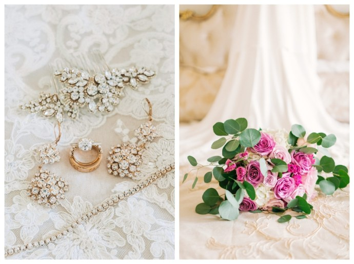 Lakeland-Wedding-Photographer_Reunion-Resort-Destination-Wedding_Vanessa-and-Justin_Orlando-FL_0029.jpg