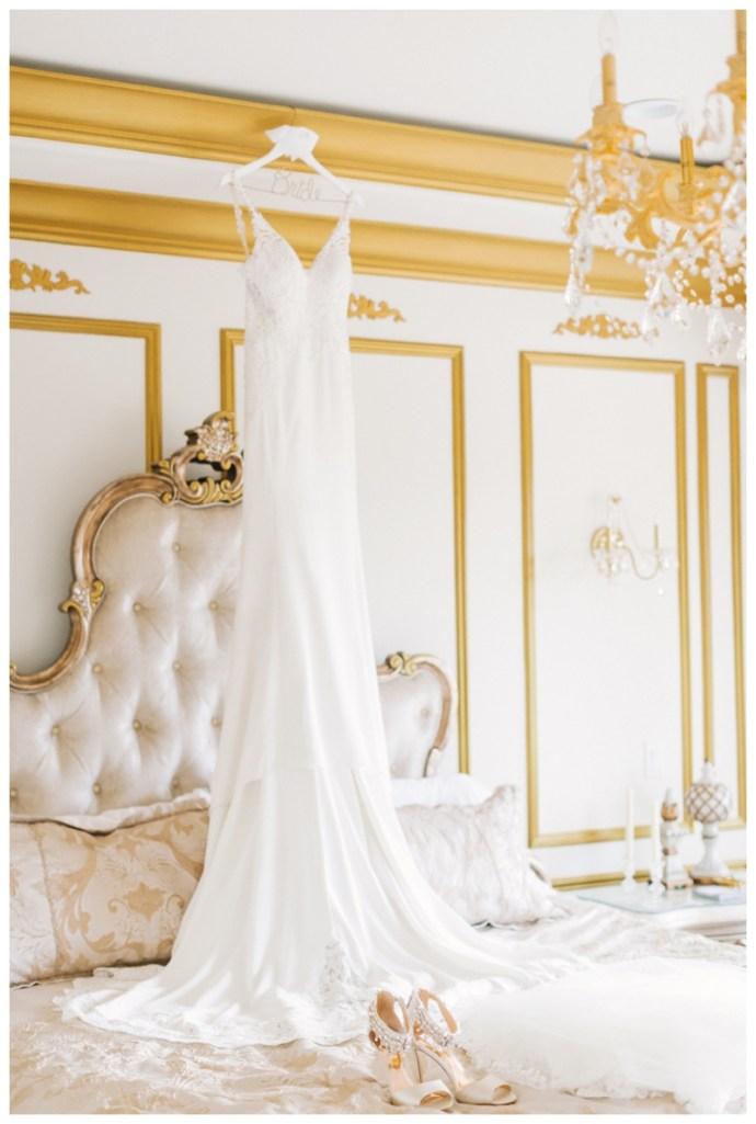 Lakeland-Wedding-Photographer_Reunion-Resort-Destination-Wedding_Vanessa-and-Justin_Orlando-FL_0045.jpg
