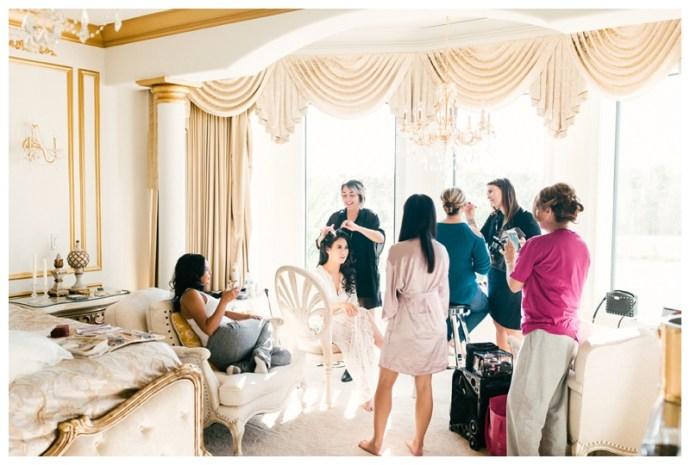 Lakeland-Wedding-Photographer_Reunion-Resort-Destination-Wedding_Vanessa-and-Justin_Orlando-FL_0051.jpg