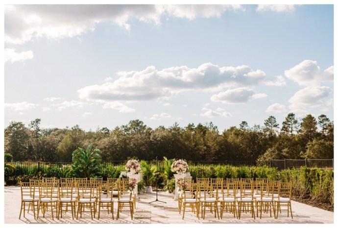 Lakeland-Wedding-Photographer_Reunion-Resort-Destination-Wedding_Vanessa-and-Justin_Orlando-FL_0110.jpg