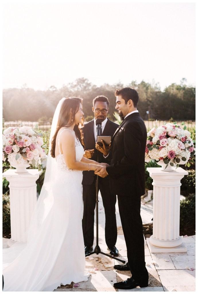 Lakeland-Wedding-Photographer_Reunion-Resort-Destination-Wedding_Vanessa-and-Justin_Orlando-FL_0219.jpg