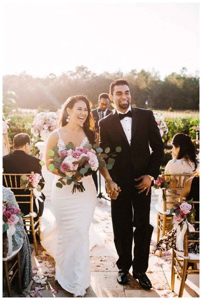Lakeland-Wedding-Photographer_Reunion-Resort-Destination-Wedding_Vanessa-and-Justin_Orlando-FL_0266.jpg