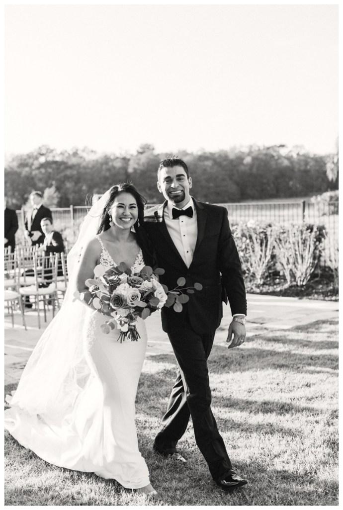 Lakeland-Wedding-Photographer_Reunion-Resort-Destination-Wedding_Vanessa-and-Justin_Orlando-FL_0268.jpg