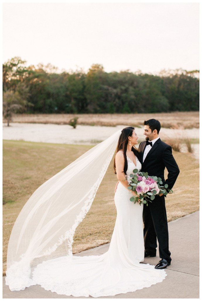 Lakeland-Wedding-Photographer_Reunion-Resort-Destination-Wedding_Vanessa-and-Justin_Orlando-FL_0472.jpg