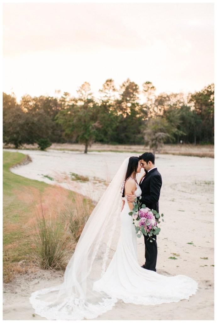 Lakeland-Wedding-Photographer_Reunion-Resort-Destination-Wedding_Vanessa-and-Justin_Orlando-FL_0560.jpg