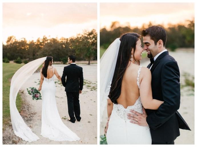 Lakeland-Wedding-Photographer_Reunion-Resort-Destination-Wedding_Vanessa-and-Justin_Orlando-FL_0599.jpg