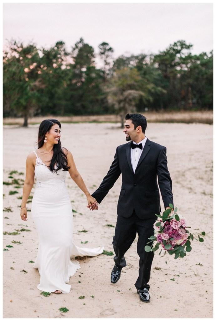 Lakeland-Wedding-Photographer_Reunion-Resort-Destination-Wedding_Vanessa-and-Justin_Orlando-FL_0694.jpg