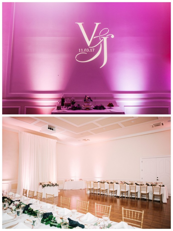 Lakeland-Wedding-Photographer_Reunion-Resort-Destination-Wedding_Vanessa-and-Justin_Orlando-FL_0709.jpg