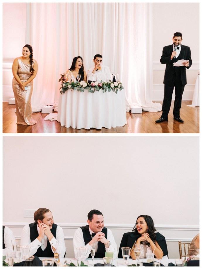Lakeland-Wedding-Photographer_Reunion-Resort-Destination-Wedding_Vanessa-and-Justin_Orlando-FL_0773.jpg