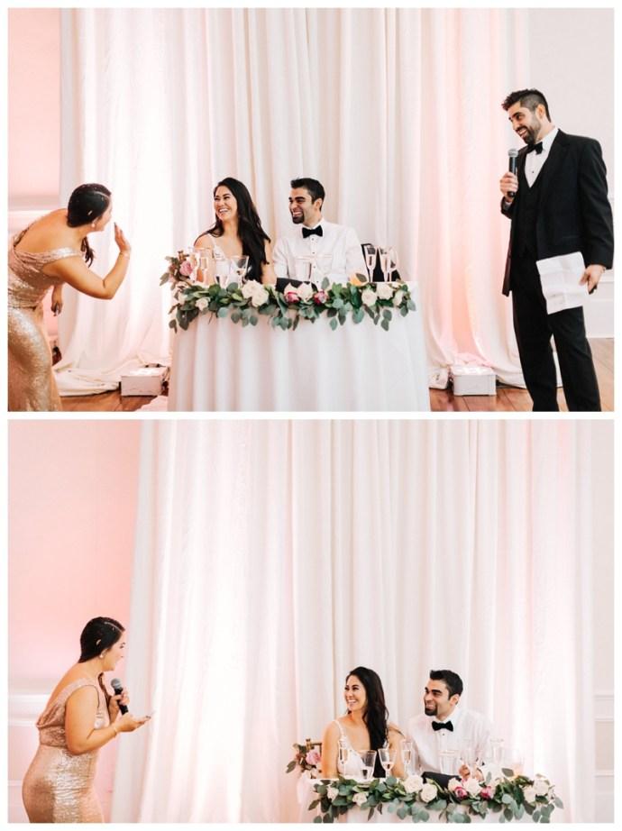 Lakeland-Wedding-Photographer_Reunion-Resort-Destination-Wedding_Vanessa-and-Justin_Orlando-FL_0796.jpg