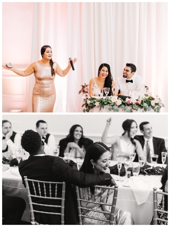 Lakeland-Wedding-Photographer_Reunion-Resort-Destination-Wedding_Vanessa-and-Justin_Orlando-FL_0824.jpg