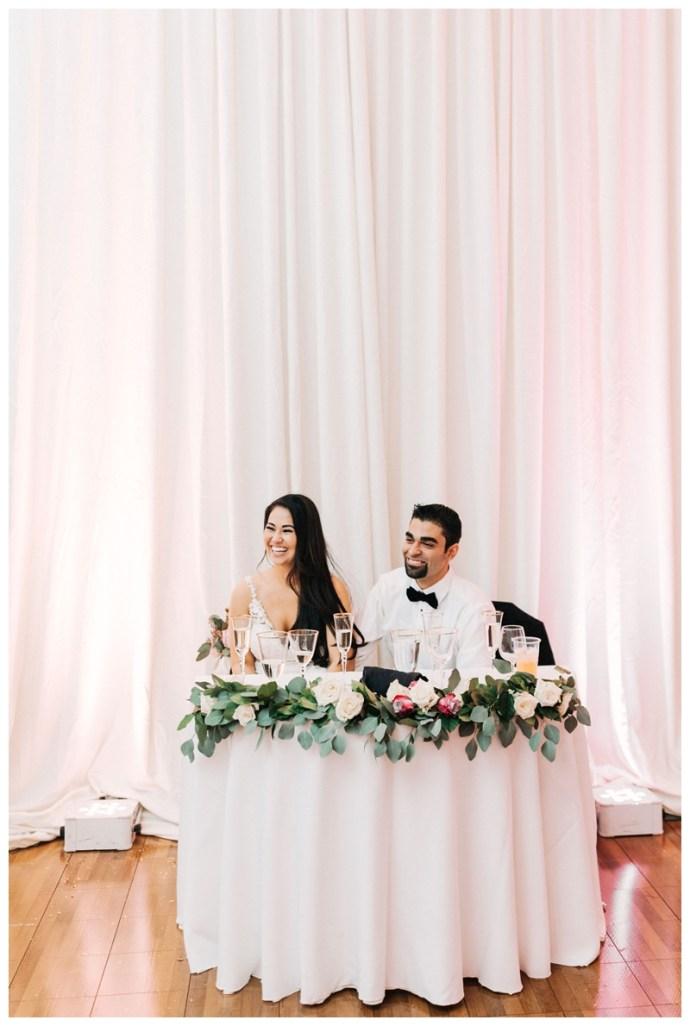 Lakeland-Wedding-Photographer_Reunion-Resort-Destination-Wedding_Vanessa-and-Justin_Orlando-FL_0833.jpg