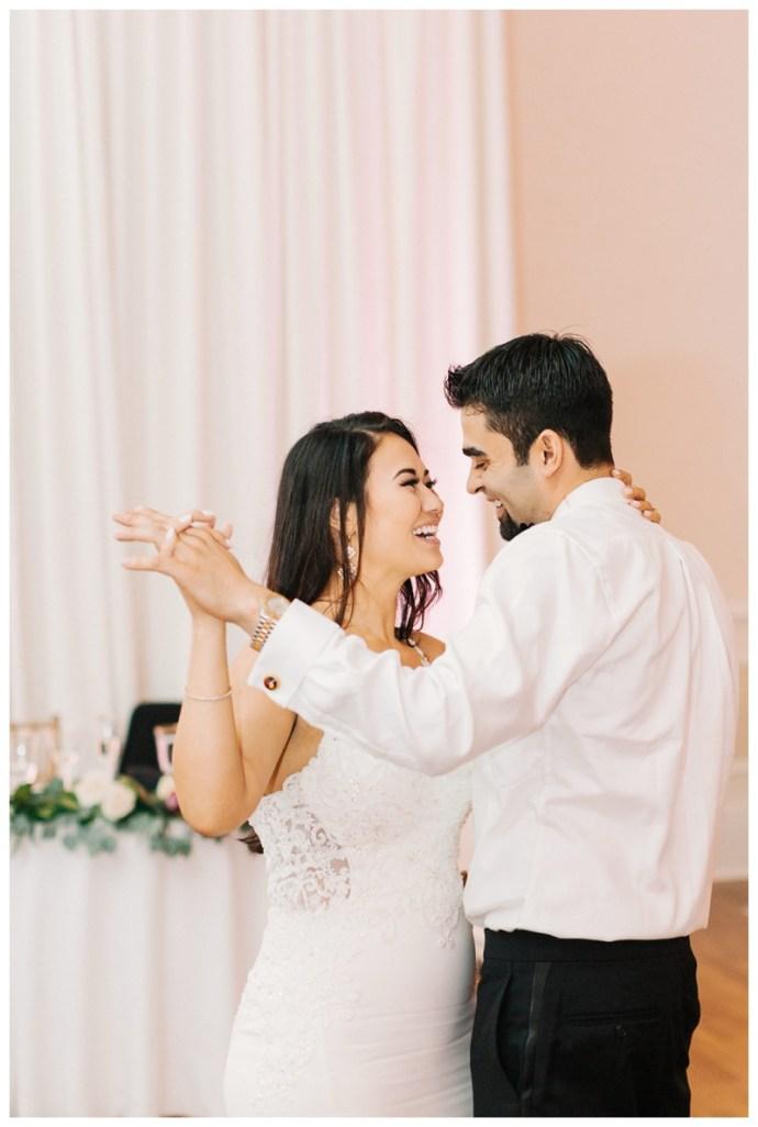 Lakeland-Wedding-Photographer_Reunion-Resort-Destination-Wedding_Vanessa-and-Justin_Orlando-FL_0897.jpg