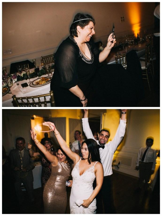 Lakeland-Wedding-Photographer_Reunion-Resort-Destination-Wedding_Vanessa-and-Justin_Orlando-FL_0923.jpg