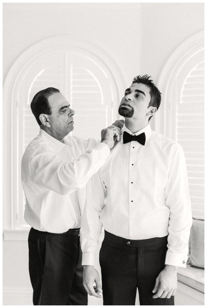 Lakeland-Wedding-Photographer_Reunion-Resort-Destination-Wedding_Vanessa-and-Justin_Orlando-FL_1351.jpg