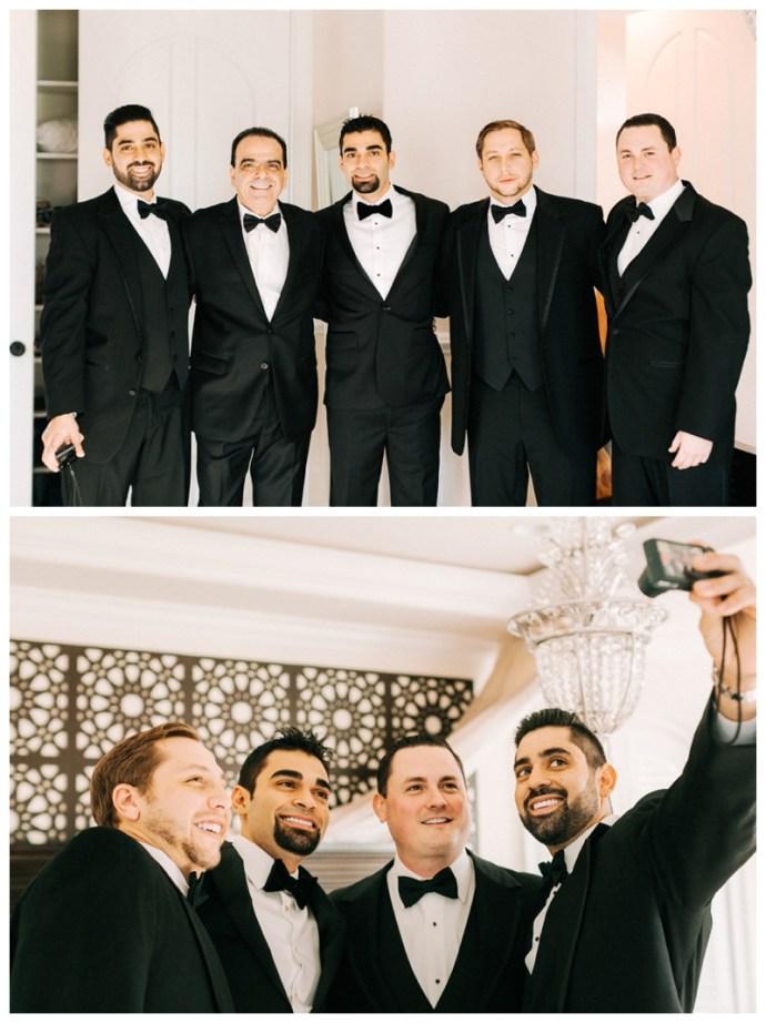 Lakeland-Wedding-Photographer_Reunion-Resort-Destination-Wedding_Vanessa-and-Justin_Orlando-FL_1426.jpg