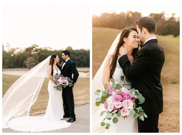 Lakeland-Wedding-Photographer_Reunion-Resort-Destination-Wedding_Vanessa-and-Justin_Orlando-FL_1747.jpg