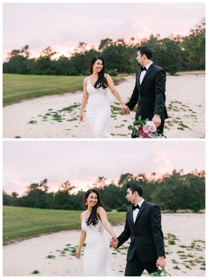 Lakeland-Wedding-Photographer_Reunion-Resort-Destination-Wedding_Vanessa-and-Justin_Orlando-FL_1849.jpg
